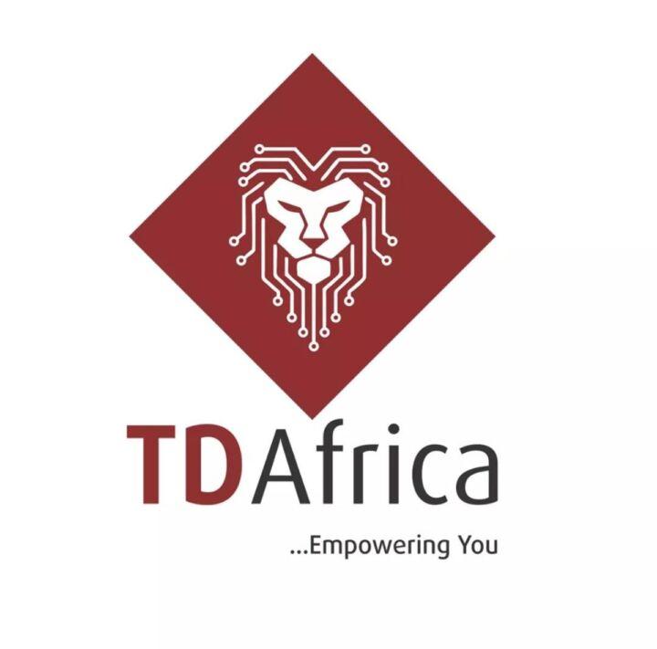 TD-AFRICA