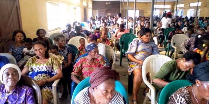 APC Welcomes 5000 New members