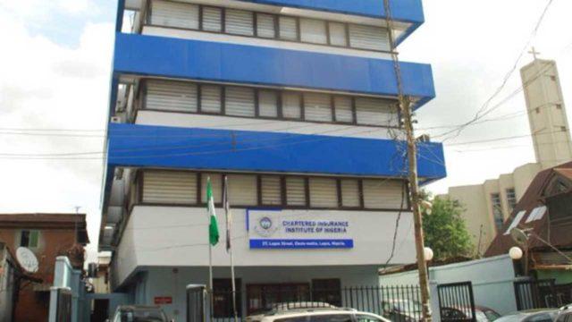 Chartered Insurance Institute of Nigeria