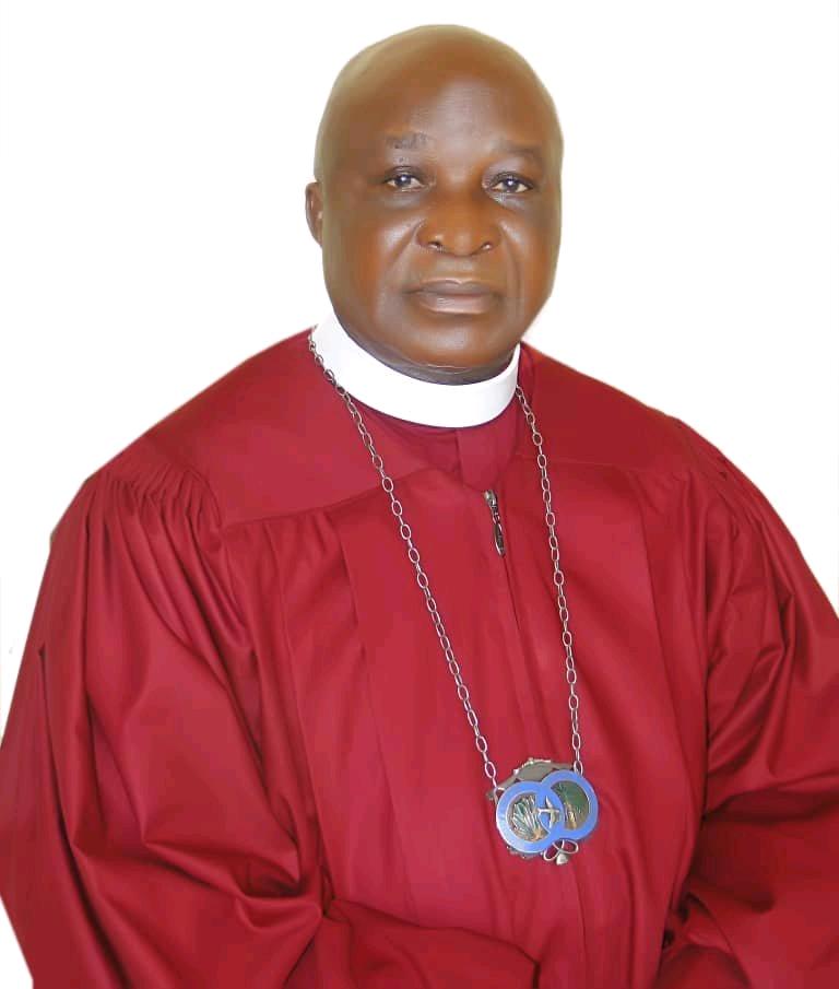 Eminence Nzie Nsi Eke