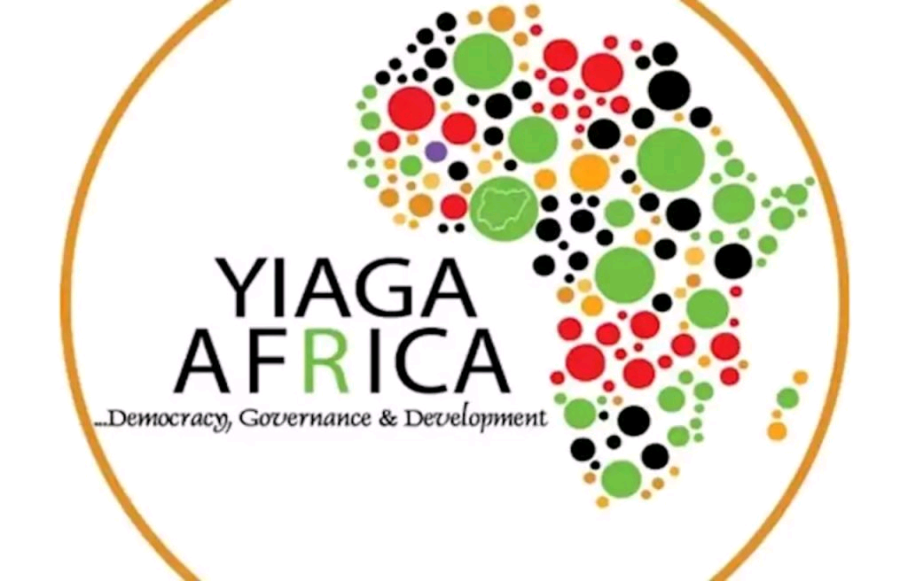 Yiaga Africa