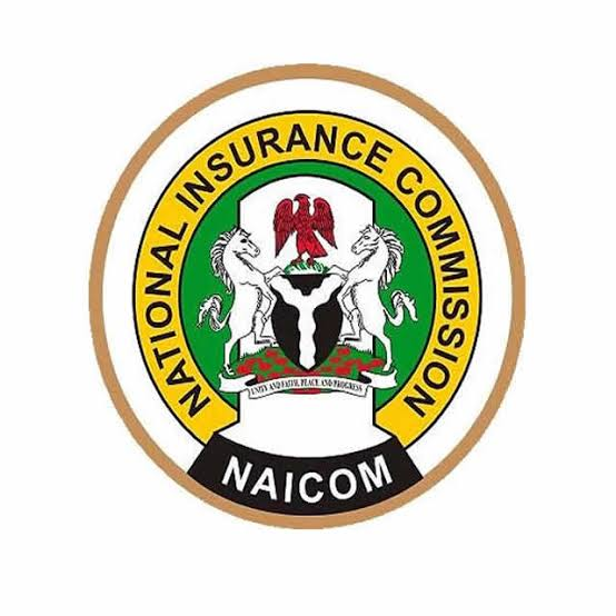 National insurance commission