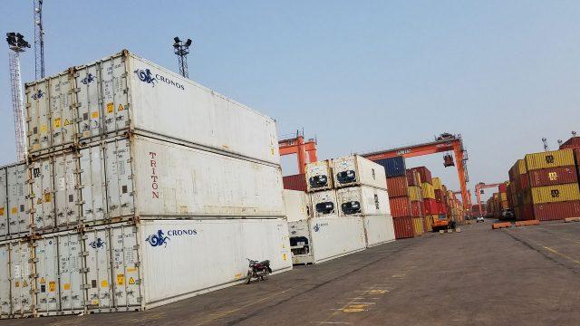 seaport 640x360 1
