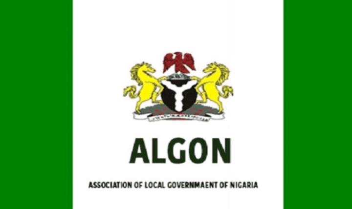 Association of Local Government of Nigeria, ALGON