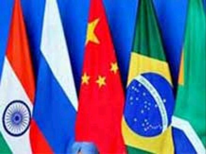 BRICS Summit Agenda, Indicates China