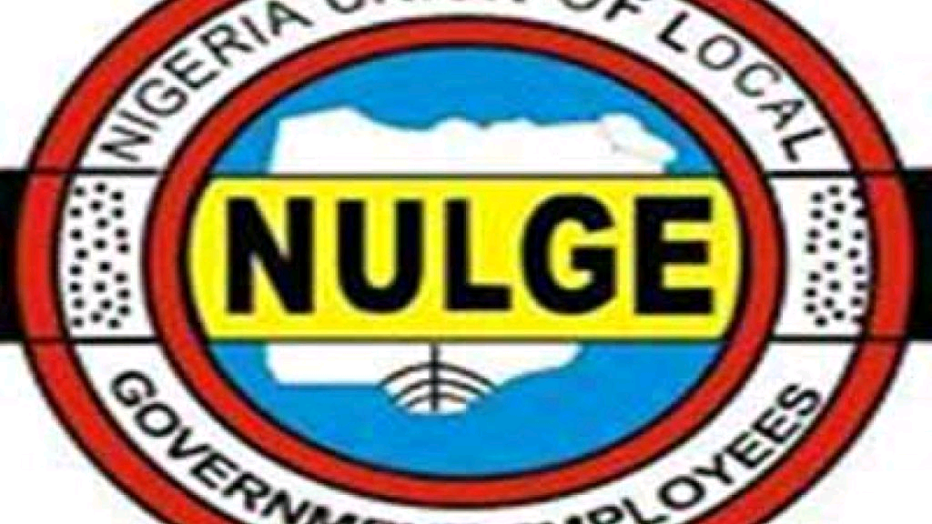 Nigeria Union of Local Government Employees (NULGE)